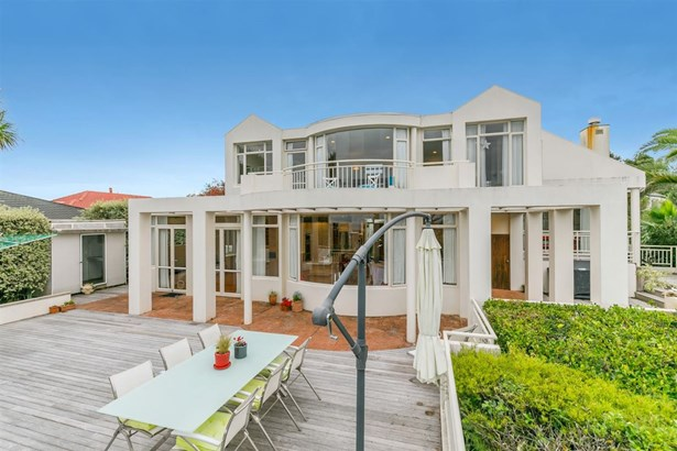 34 King Richard Place, Browns Bay, Auckland - NZL (photo 3)