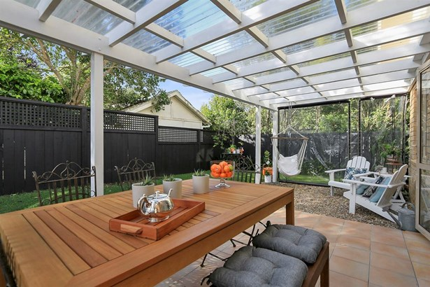 188a Green Lane West, Greenlane, Auckland - NZL (photo 1)