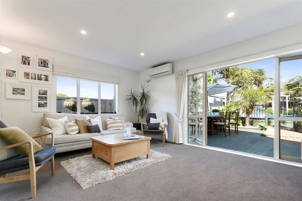 188a Green Lane West, Greenlane, Auckland - NZL (photo 2)