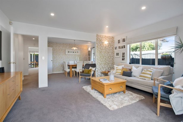 188a Green Lane West, Greenlane, Auckland - NZL (photo 5)