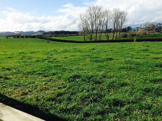 150 Falls Road, Te Kauwhata, Waikato District - NZL (photo 2)