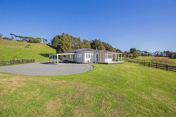 91 Alf Access Road, Woodhill, Auckland - NZL (photo 2)