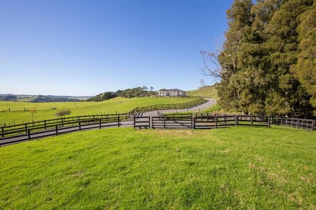 91 Alf Access Road, Woodhill, Auckland - NZL (photo 3)