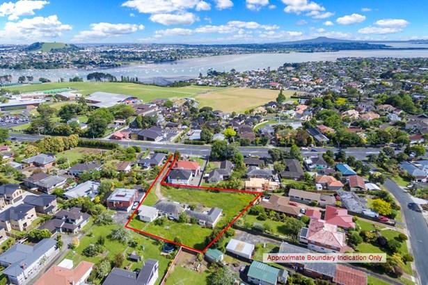 Lot3/235 Pakuranga Road, Pakuranga, Auckland - NZL (photo 2)