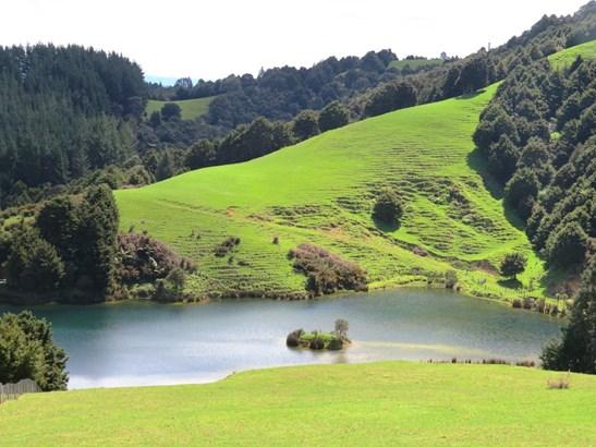 180 Millington Road, Maunu, Northland - NZL (photo 3)