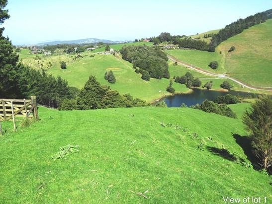 180 Millington Road, Maunu, Northland - NZL (photo 5)
