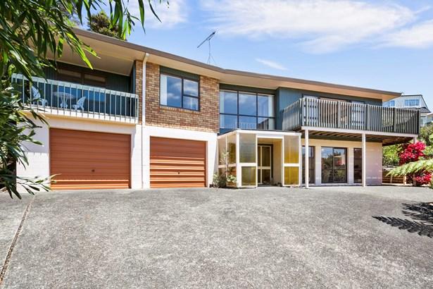 16 Murano Place, Chatswood, Auckland - NZL (photo 1)