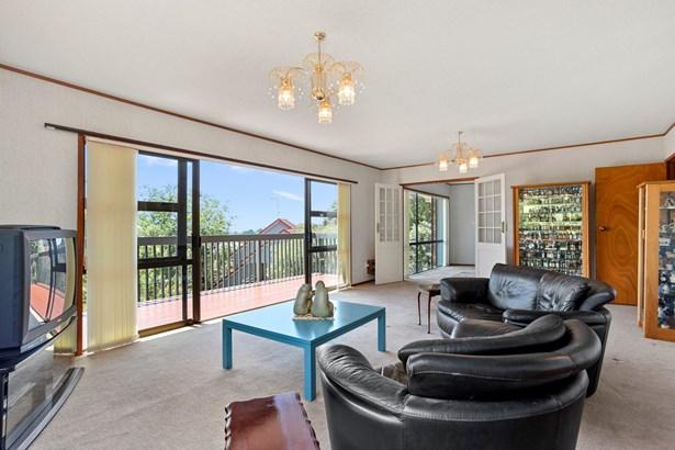16 Murano Place, Chatswood, Auckland - NZL (photo 3)