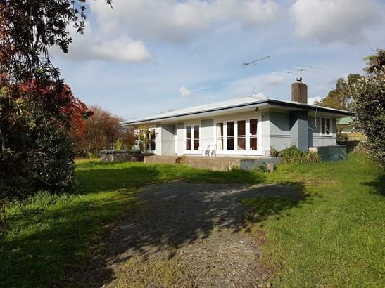 10 Church Street, Otahuhu, Auckland - NZL (photo 1)