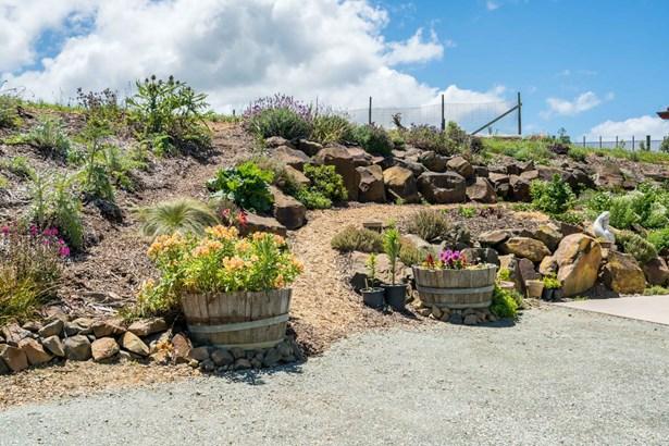 603a Settlement Road, Kaiwaka, Northland - NZL (photo 2)