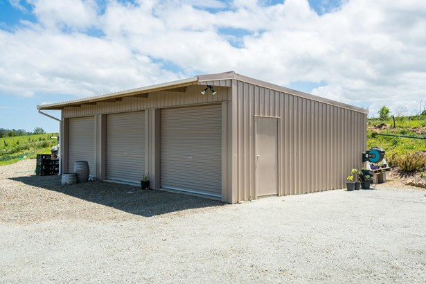 603a Settlement Road, Kaiwaka, Northland - NZL (photo 3)