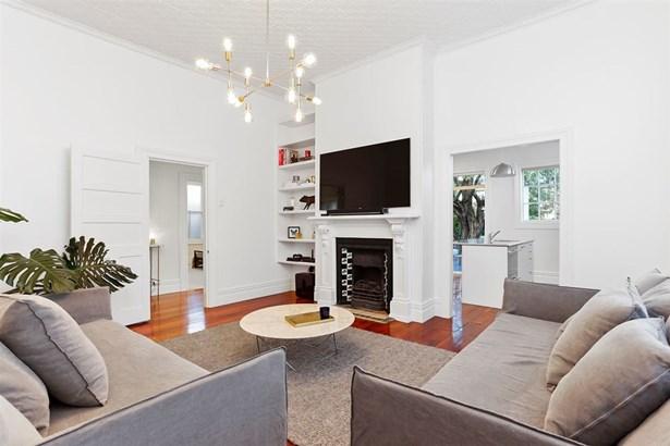 2 Burnley Terrace, Mt Eden, Auckland - NZL (photo 4)