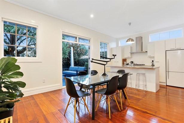 2 Burnley Terrace, Mt Eden, Auckland - NZL (photo 5)