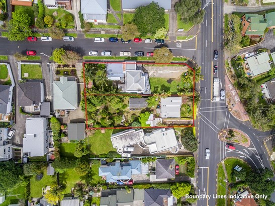 197&199 Campbell Road, Greenlane, Auckland - NZL (photo 3)