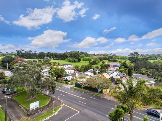 197&199 Campbell Road, Greenlane, Auckland - NZL (photo 4)