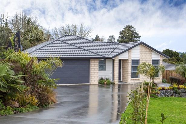 3 Belvedere Place, Warkworth, Auckland - NZL (photo 1)