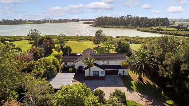 53 Island View Road, Karaka, Auckland - NZL (photo 5)