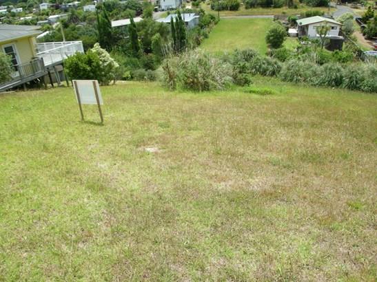 15 Ocean Road, Surfdale, Auckland - NZL (photo 3)