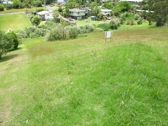 15 Ocean Road, Surfdale, Auckland - NZL (photo 4)