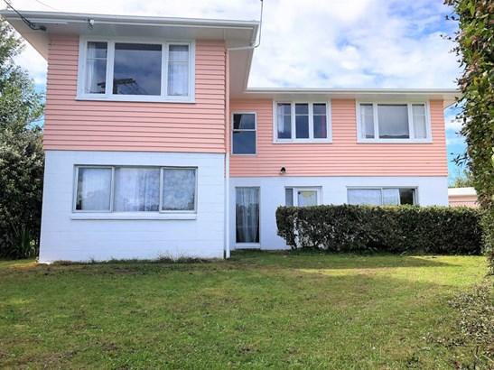 5 Hurley Place, Kelston, Auckland - NZL (photo 3)