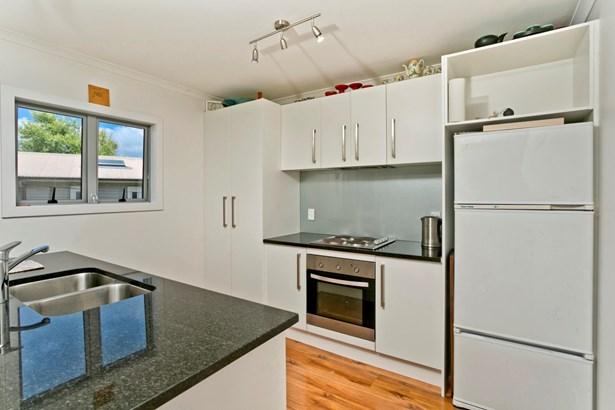 112c Nile Road, Milford, Auckland - NZL (photo 2)