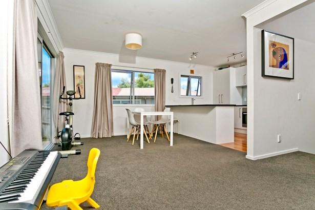 112c Nile Road, Milford, Auckland - NZL (photo 3)