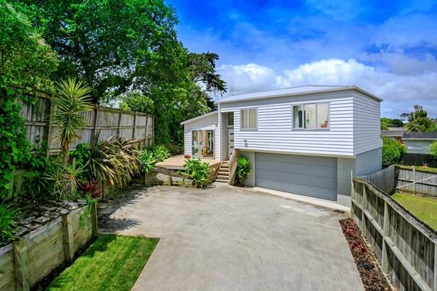 112c Nile Road, Milford, Auckland - NZL (photo 4)
