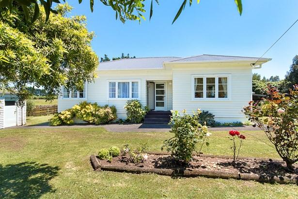 87 Wymer Road, Glenbrook, Auckland - NZL (photo 1)