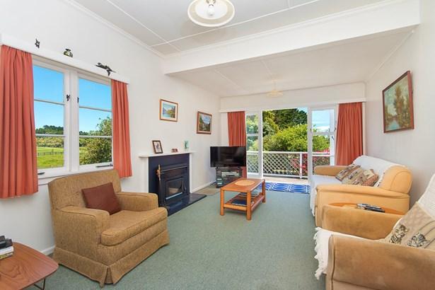 87 Wymer Road, Glenbrook, Auckland - NZL (photo 5)