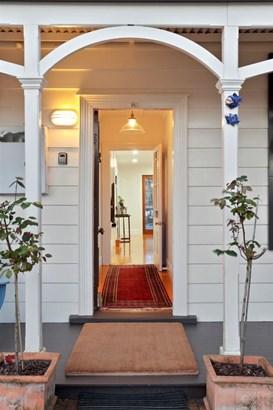 18 Logan Terrace, Parnell, Auckland - NZL (photo 3)