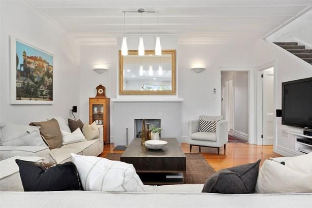 18 Logan Terrace, Parnell, Auckland - NZL (photo 4)