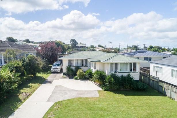 169 Onerahi Road, Onerahi, Northland - NZL (photo 1)