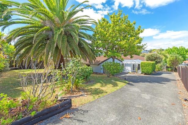 18 Zealandia Road, Manly, Auckland - NZL (photo 4)