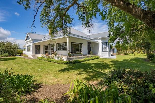 1053 Taniwha Road, Te Kauwhata, Waikato District - NZL (photo 1)