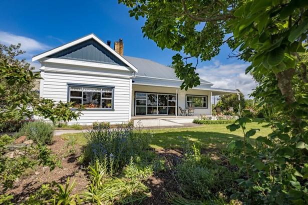 1053 Taniwha Road, Te Kauwhata, Waikato District - NZL (photo 3)