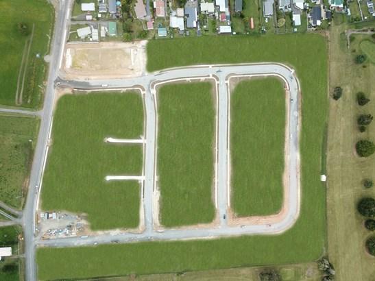 Lot 12/25 Swan Road, Te Kauwhata, Waikato District - NZL (photo 5)