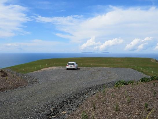 Lot 7 Rockell Road, Whananaki, Northland - NZL (photo 4)