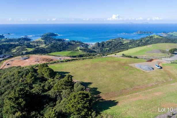 Lot 7 Rockell Road, Whananaki, Northland - NZL (photo 5)