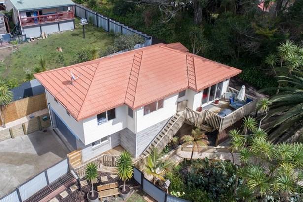 58h Sunnyside Road, Sunnyvale, Auckland - NZL (photo 1)