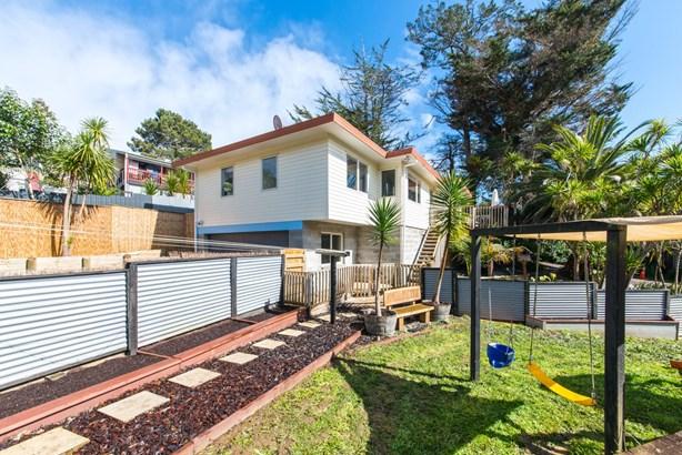 58h Sunnyside Road, Sunnyvale, Auckland - NZL (photo 5)