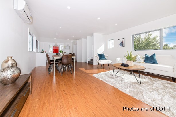 Lots1-5/10 Holland Avenue, Pt England, Auckland - NZL (photo 4)