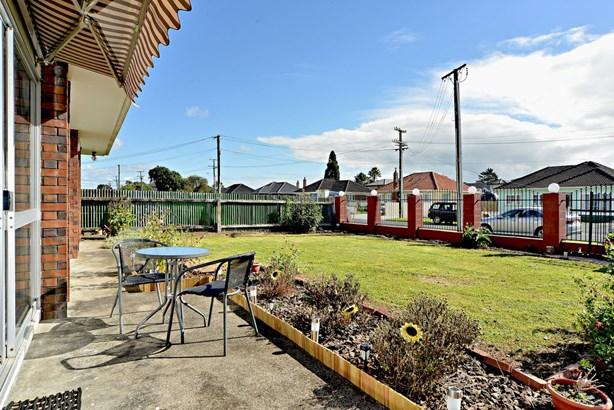 4 Regent Street, Papatoetoe, Auckland - NZL (photo 4)