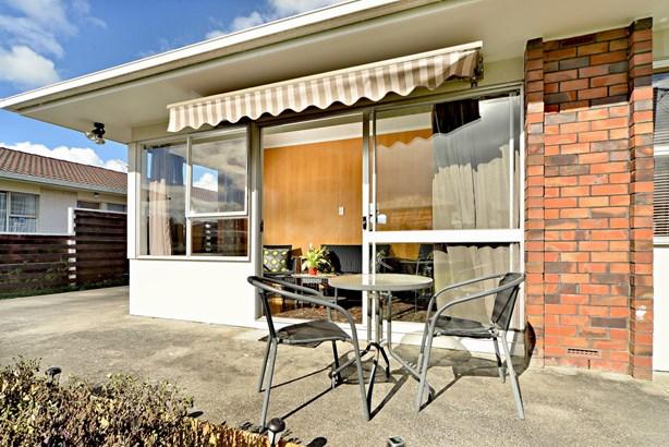 4 Regent Street, Papatoetoe, Auckland - NZL (photo 5)