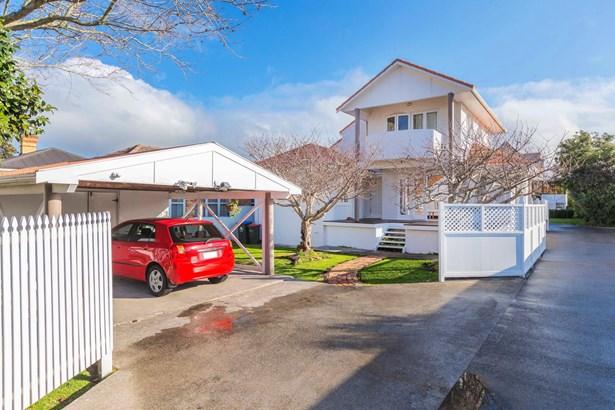 855 Manukau Road, Onehunga, Auckland - NZL (photo 2)