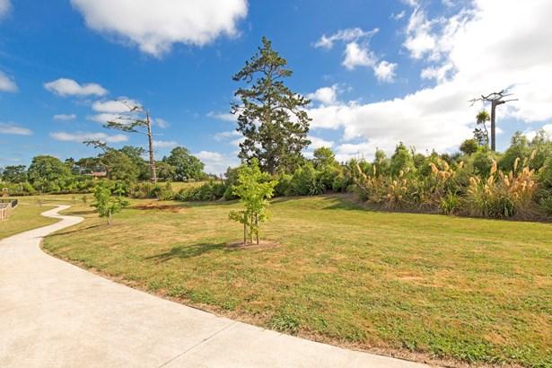 11 Magnolia Lane, Kaukapakapa, Auckland - NZL (photo 3)