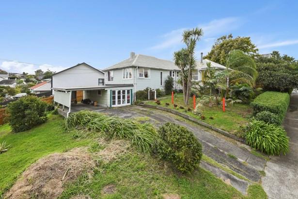 5 Miniver Street, Glen Innes, Auckland - NZL (photo 3)