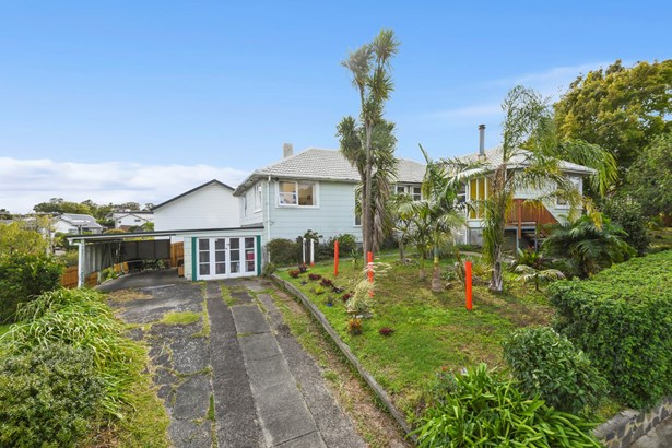 5 Miniver Street, Glen Innes, Auckland - NZL (photo 5)