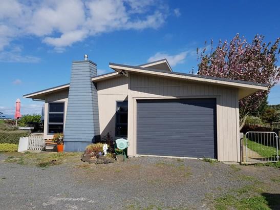 1152 Miranda Road, Miranda, Auckland - NZL (photo 4)
