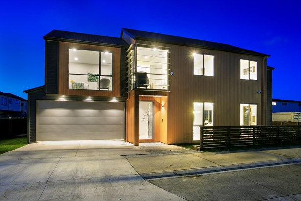 2 Toanui Road, Hobsonville, Auckland - NZL (photo 2)