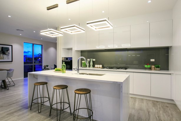 2 Toanui Road, Hobsonville, Auckland - NZL (photo 3)